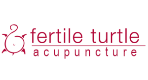 Fertile Turtle Acupuncture
